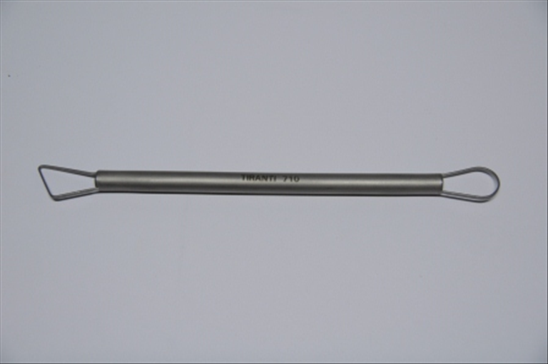 Stainless Steel Wire Tool No.710